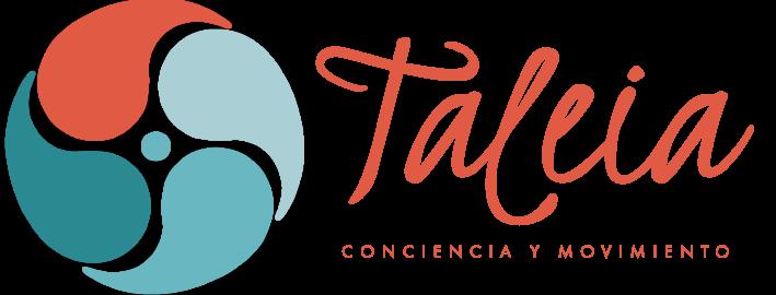 Taleia: Consciencia y Movimiento